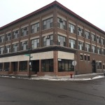 St Paul Retail/Commercial space-900 Rice St