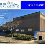 Office/Warehouse / 8555 123rd Ave W Sava...